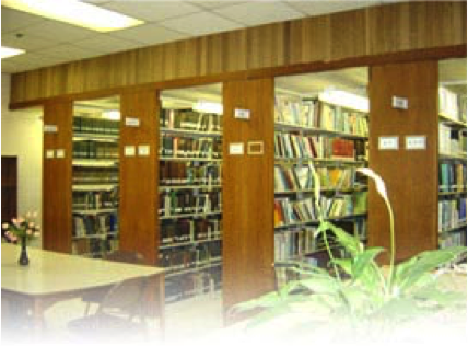 library1.png